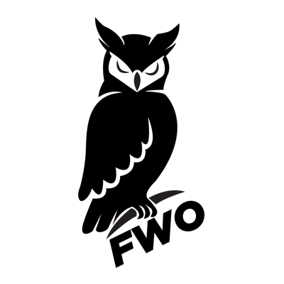 мебельная мастерская совы